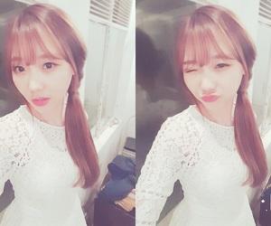 lovelyz sujeong image