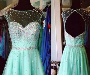 short homecoming dresses, homecoming dresses cheap, and dresses for homecoming image