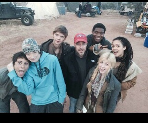 thescorchtrials image