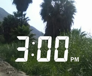 green, lovely, and snapchat image