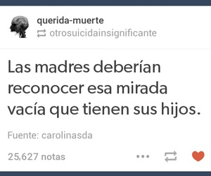 frase, tumblr, and frases tumblr image