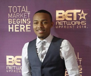 bet, bow wow, and shad moss image