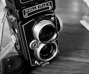 black, camera, and black and white image