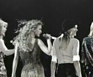 1989, taylorswift, and speaknow image