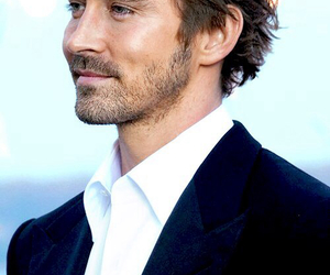 lee pace, actor, and thranduil image
