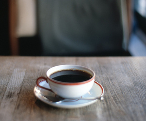 cafe, coffee, and warm image