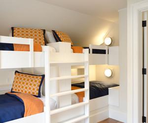 bedroom. image