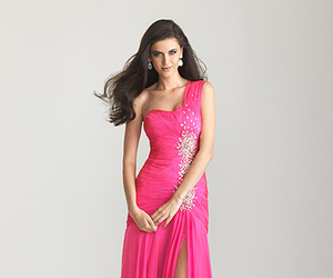 best-selling prom dresses, prom dresses cheap, and fashion image