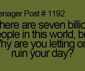quote, true, and teenager post image