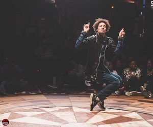 laurent and les twins image