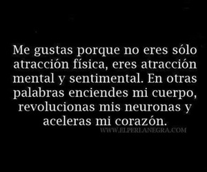 me gustas and frases image