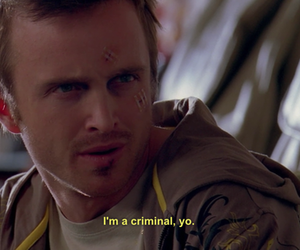 breaking bad, jesse pinkman, and jesse image
