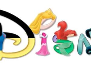 disney, ariel, and cinderella image