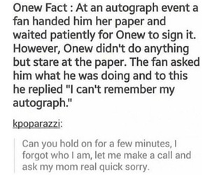 kpop, Onew, and Seventeen image