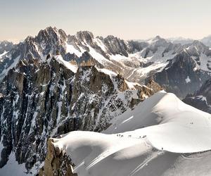 Alps, midi, and mountains image