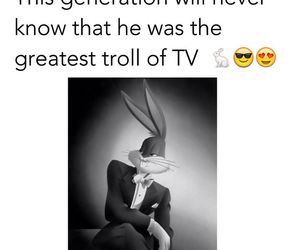 bugs bunny and funny image
