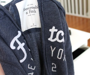 clothes, quality, and abercrombie image