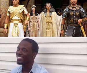 african culture, black culture, and white supremacy image