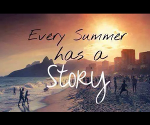 every summer has a story image