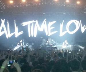 all time low, amazing, and beautiful image