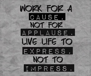 quotes, life, and work image