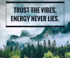 quote, energy, and vibes image