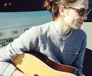 music, perfect, and jamesbay image