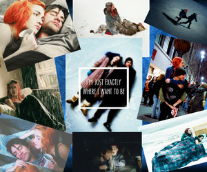 eternal sunshine of the spotless mind, fix, and jim carrey image