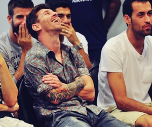 leo messi, lionel messi, and messi image