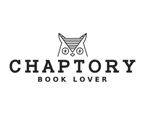 book lovers, mugs, and pillows image