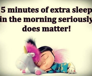 funny, minions quotes, and minions image