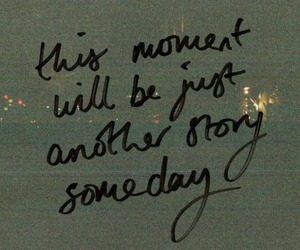 quotes, moment, and story image