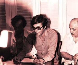 محمود درويش and mahmoud drwish image