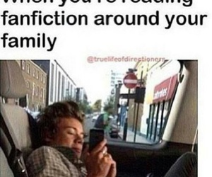 accurate, my life, and harry image