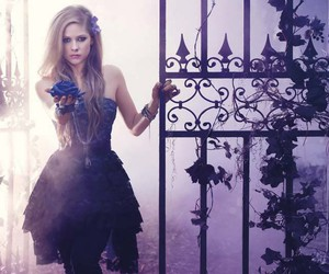 actrees, Avril Lavigne, and beautiful image