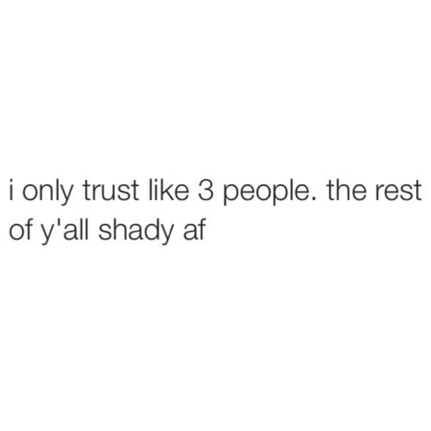 Shady af uploaded by Jackie on We Heart It