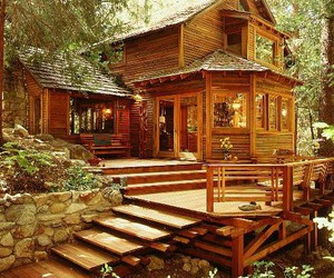 my house image