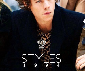 1994, styles, and 1d image