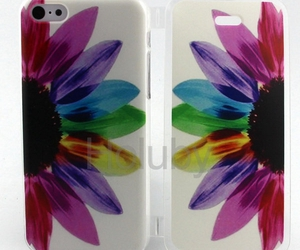cases, phone cases, and case cover image