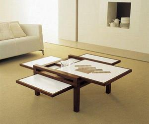 coffee table, coffee table set, and glass coffee tables image