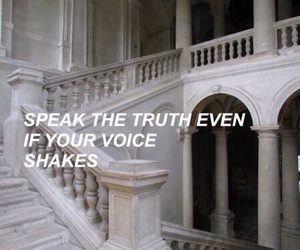 aesthetic and quote image