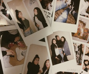 goals, grunge, and friends image