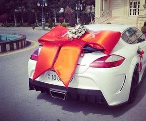 azerbaijan, car, and cool image