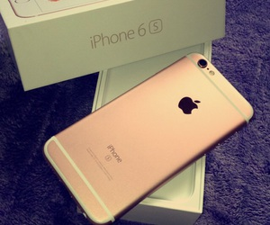 beautiful, iphone, and pink image