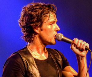 brandon flowers, the killers, and septiembre 2015 image
