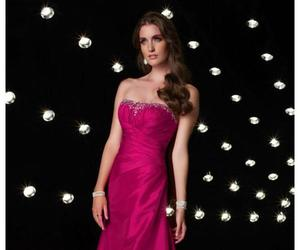best-selling prom dresses, fashion, and prom dresses 2015 image