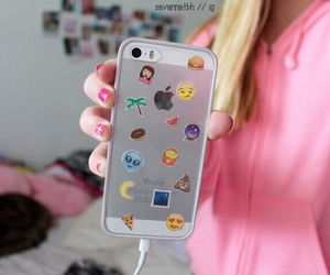 fashion, iphone, and iphone cases image