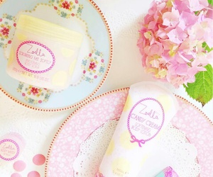 beauty and zoella image