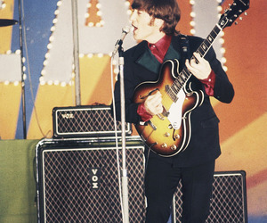 1965, johnlennon, and color image