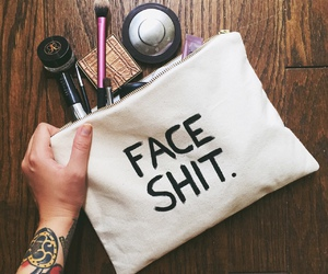 makeup, beauty, and face image